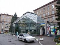 День второй: в Запорожье сообщили о минировании 5-ой горбольницы