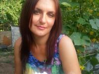 Жительнице Запорожья нужна помощь в борьбе с раком