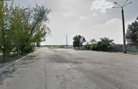 На выезде из Энергодара до лета перекроют дорогу