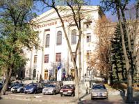 Запорожскую «машинку» переименовали и назначили главой наблюдательного совета Богуслаева
