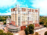 Запорожский прокурор приватизирует служебную квартиру в новостройке, которую недавно получил