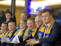 «Стадион так стадион»: в соцсетях отреагировали на дебаты Зеленского с Порошенко мемами