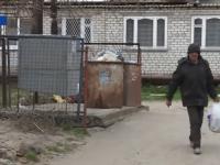 В Запорожской области закрыли единственный приют для бездомных