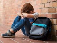 Запорожанка заявила, что над ее сыном из-за «не той ориентации» издевается руководство школы
