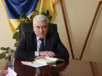 Мэр Энергодара задекларировал миллион зарплаты: это в 3 раза больше, чем в прошлом году