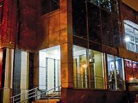 Запорожская мэрия вернула клуб в центре города и взыскала 700 тысяч