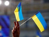 В Запорожской области посчитали более половины голосов – тройка лидеров