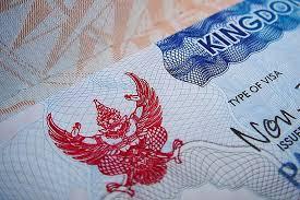 Тайланд отменил для украинцев визы – сколько стоит перелет