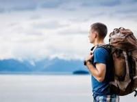 Изменили правила: В Кирилловке иностранцы будут платить одинаковый с украинцами туристический сбор