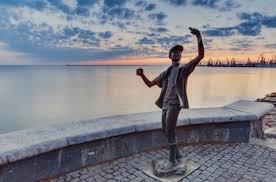 В Бердянске ожидают 1,5 миллиона туристов: цены на жилье и еду