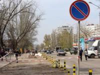 Проблема остается: почему не все жители Бородинского рады разгону стихийного рынка (Видео)