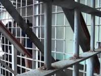 Следы побоев и отсутствие медпомощи: в мелитопольском СИЗО нашли многочисленные нарушения