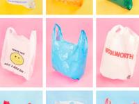 «Нет, спасибо, пакетик не нужен»: как на личном опыте сократить потребление пластика