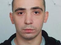 Запорожец избил и изнасиловал водителя трамвая
