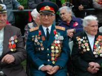 Как в Запорожье отметят День Победы – официальная программа