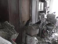 Помет на посуде и мебели: в квартире у запорожанки живут около 200 голубей (Видео)