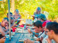 На раскопки Мамай-горы ищут волонтеров – как записаться