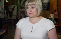 «Одиозная коррупционерка»: в мэрской газете «проехались» по уволенной главе департамента образования