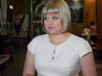 В Запорожье сменят главу департамента образования – СМИ
