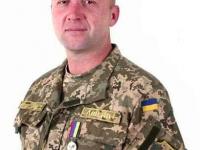 «Погиб от рук тех, кого защищал»: в реанимации скончался ветеран АТО