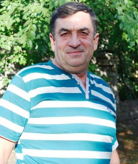 Суд из Запорожской области частично оправдал фермера, из-за которого погибли 10 военных