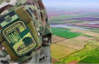 Земельный скандал: участки запорожских военных давно раздали: АТОшники собираются на митинг