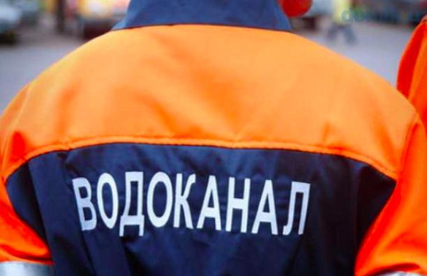 """Запорожский """"Водоканал"""" закупит в лизинг целый автопарк: экскаваторы, бульдозеры,13 легковушек"""