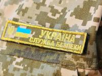 Командир взвода вымогал взятку у бывшего подчиненного за выдачу удостоверения