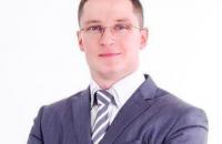 Переобулся: глава запорожской «Самопомощи» заявил о желании выйти из партии