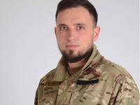 В Запорожье избили ветерана «Азова»: он обвиняет бывших соратников из «Нацдружин»