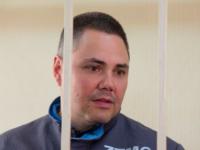 Суд оправдал директора запорожского завода, обвиняемого в растрате почти полумиллиарда гривен