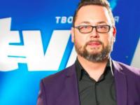 Директор запорожского телеканала Ахметова стал членом Нацрады по вопросам телевидения и радиовещания