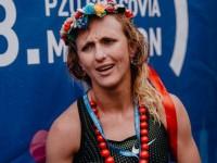 Спортсменка из Запорожской области установила рекорд и поедет на Олимпиаду-2020