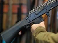 Суд вынес приговор мужчине, который завез в Запорожскую область оружие для «ДНРовцев»