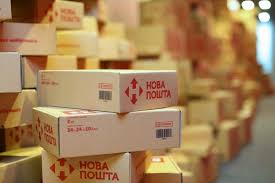 В пользу вторсырья: «Новая почта» отказывается от пенопласта