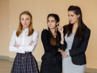 В Запорожье состоится фан-встреча с актерами сериала «Школа»