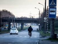 «У каждой промзоны есть своя душа»: киевский фотограф снял Кичкас (Большой фоторепортаж)