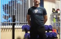 Поозреваемый в убийстве ветерана АТО задержан – полиция