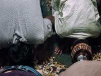 «Уезжайте к себе домой»: с какими стереотипами сталкиваются запорожские мусульмане