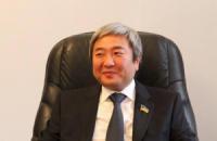 По делу экс-мэра Запорожья допросили свидетеля и объявили вынужденный перерыв