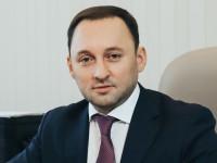 Владимир Величко: а кандидаты – кто?