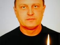 Ночью на Донбассе погиб десантник из Запорожья