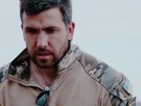 «Когда герои перестают быть нужными»: из жизни ушел запорожский офицер