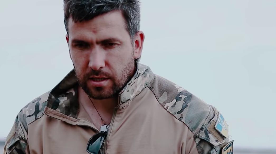 """""""Когда герои перестают быть нужными"""": из жизни ушел запорожский офицер"""