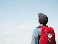 Список не меняется годами: кем хотят стать запорожские старшеклассники