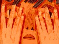 «У меня был навязчивый страх убить себя и дочь»: рассказ девушки с обсессивно-компульсивным расстройством
