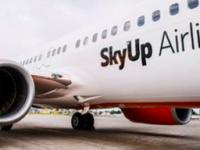 Скандальная компания SkyUР продолжает осуществлять авиаперелеты, несмотря на решение суда
