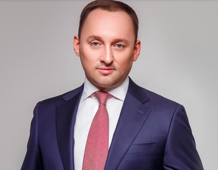 Сможет ли Владимир Величко победить «бывалых» народных избранников в предвыборной гонке?