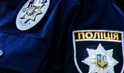 Запорожские правоохранители во время обысков предприятий крали их имущество
