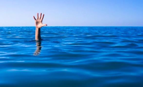 В Кирилловке утонул отец четырех детей